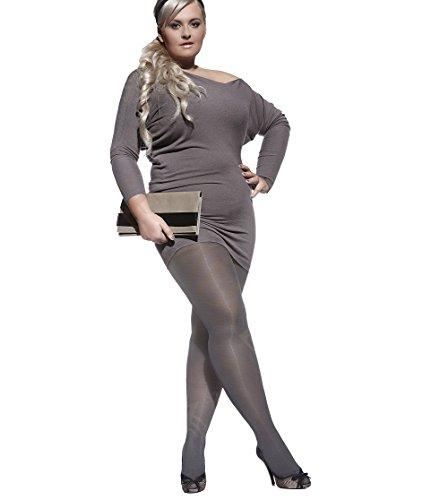 Amy refuerzo para Adrian especial con mujeres Graphite Tallas Xl L 4 x grandes por 4xtawqnXBR