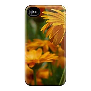 For Iphone 4/4s Case - Protective Case For DaMMeke Case