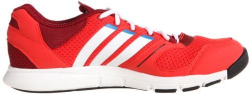 adidas , Chaussures de course pour homme