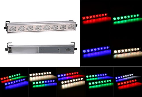 Led Theater House Lights in US - 1