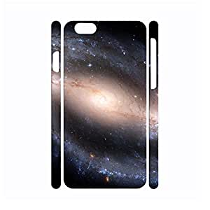Ultra Chic Natural Series Pattern Cover Skin Case For Iphone 6 4.7Inch Cover