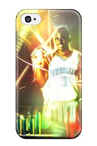 UDjsMqX1167rfUjp Case Cover Protector For Iphone 4/4s Chris Paul Case