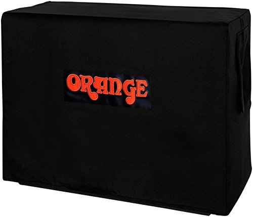 Orange Amplifiers Cover for 412A Angled Guitar ()