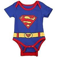 3 Unids 2020 Ropa Bebe Verano BebéS ReciéN Nacidos Bebe NiñOs Mamelucos Zapatos Trajes De Sombrero Ropa Set Bebé Fresco…