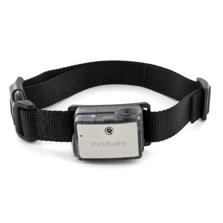 Elite Big Dog Spray Bark Control Collar Citronella PBC00-12724