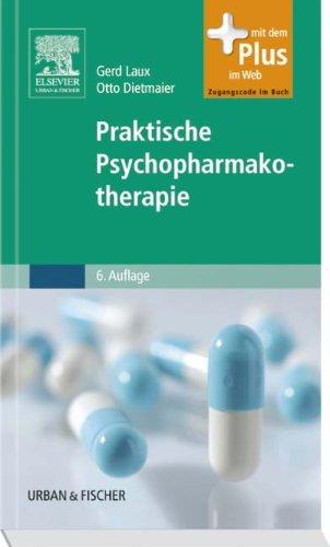 praktische-psychopharmakotherapie