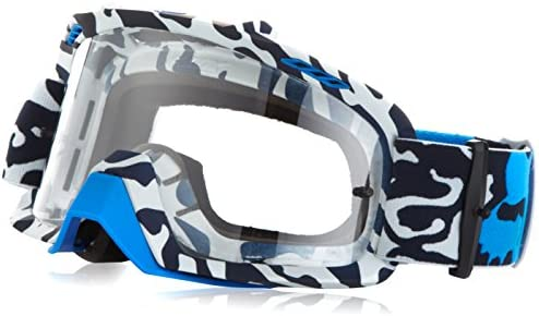 FOX Goggles Air Space Cauz