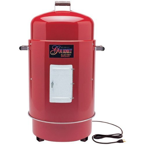 Lowes Electric Smoker