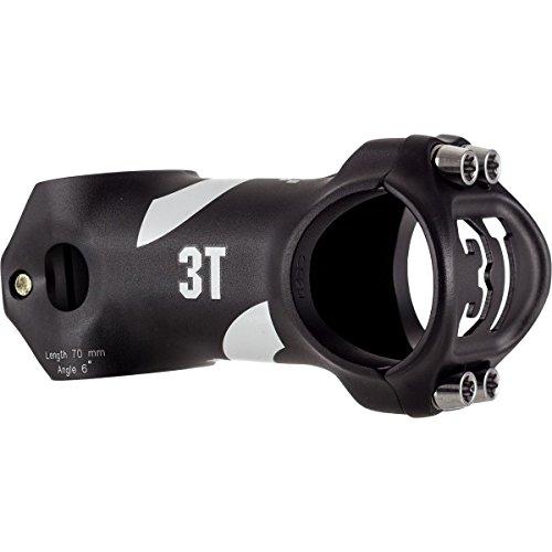 3T Arx II (+/-6) Pro Stem, 100mm