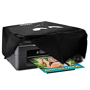 Amazon.com: kwmobile - Funda para Epson Expression XP 255 ...
