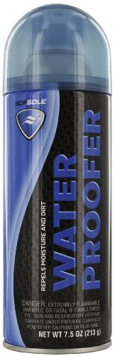 sof-sole-water-proofer-75-ounce