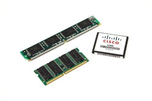 Cisco Systems 7200 I/O PCMCIA Flash Disk 48MB - I/o 7200 Flash