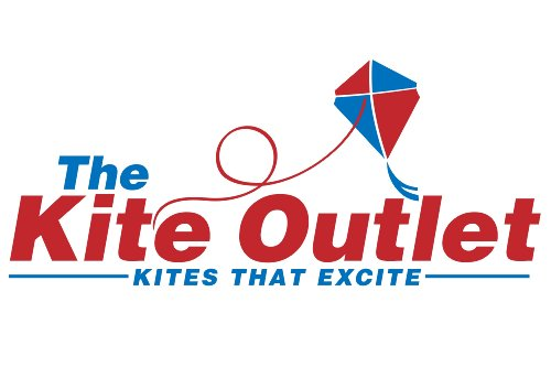 kite single catholic girls This is the 2018 class blog for room 17 at st mary's catholic school, rotorua, new zealand  don't forget to bring your shorts girls tuesday after school- for .