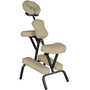 Best Massage Store Portable Massage Chairs Tattoo Chair Therapy Chair