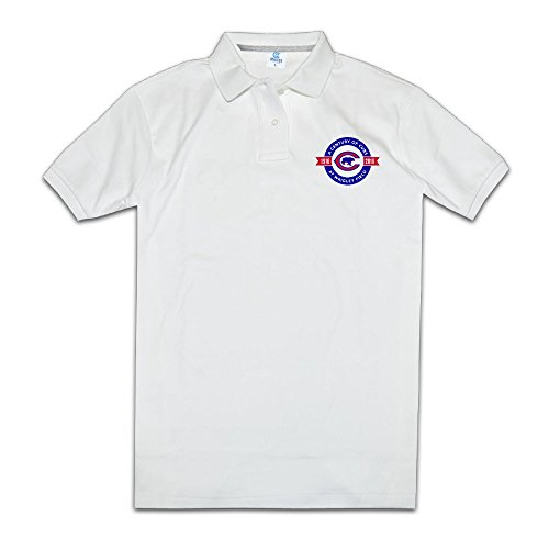 just-tinge-mens-cubs-wrigley-field-anniversary-logo-polo-t-shirts-xxl-white