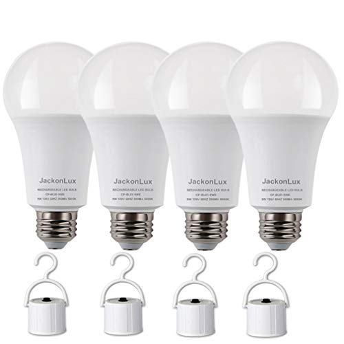 Led Light Bulbs 850 Lumens in US - 3