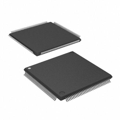 IC MCU 32BIT 512KB FLASH 144LQFP Embedded - Microcontrollers SPC5604BK0MLQ6
