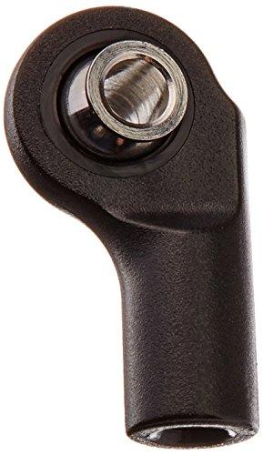 RC4WD Z-S0401 M3 Offset Short Plastic Rod End (20x)