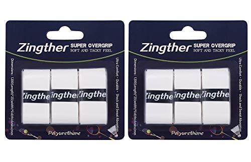 Zingther Premium Super Tacky Pro...