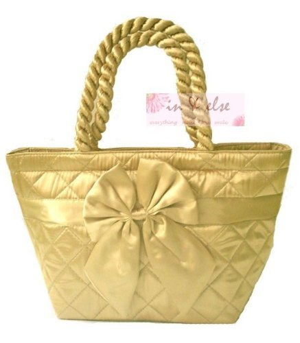 naraya-satin-thai-handbag-shopper-bag-tote-gold