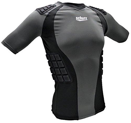 Schutt Protech Adult Protective Football Shirt