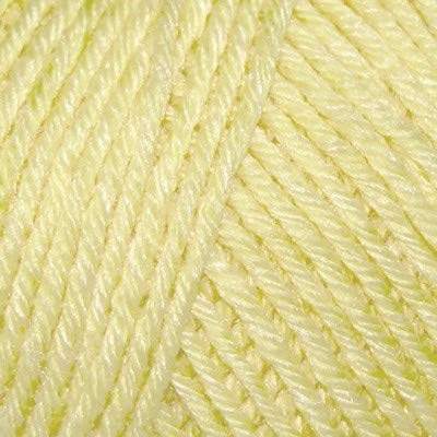 Rowan Baby Merino Silk DK 691 Goldilocks