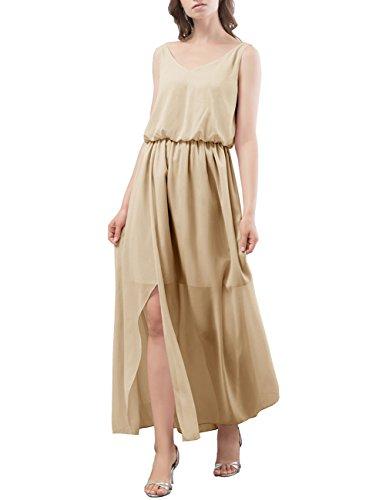 a angelo bridesmaid dresses - 5
