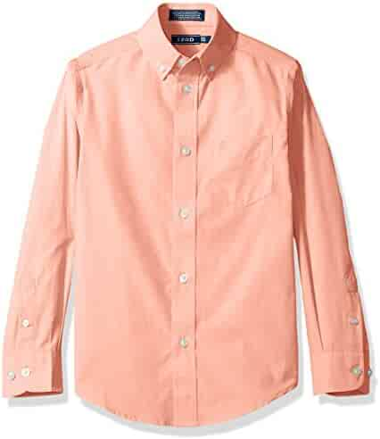 14bebe1923995 Shopping 1 Wild Concept or Childrens Wholesale - IZOD - Button-Down ...