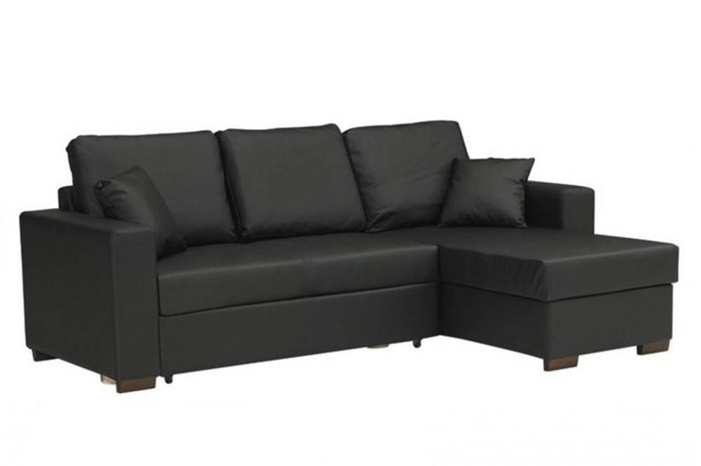 canap clic clac confortable canap clic clac moderne et fonctionnel pour chaque domicile. Black Bedroom Furniture Sets. Home Design Ideas