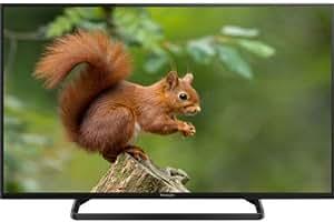 "Panasonic TX-42AS500E 42"" Full HD Wifi Negro LED TV - Televisor (Full HD, A+, 16:9, 16:9, 1920 x 1080 (HD 1080), 1080p)"