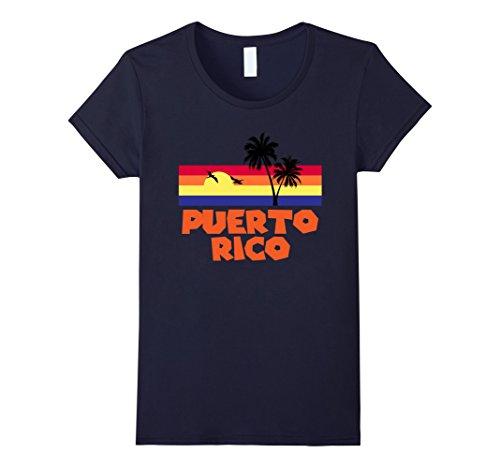 Sunset Puerto Rico - 4