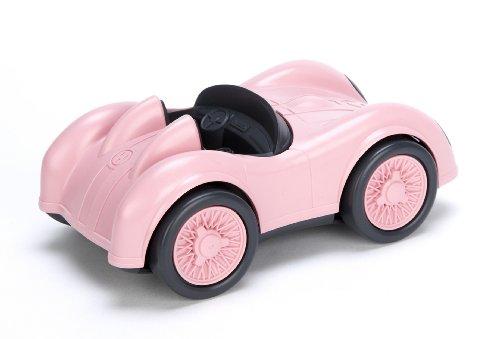 Green Toys Race Car Blue