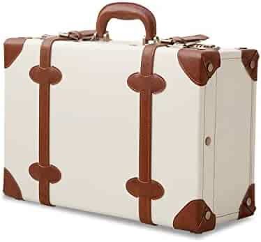 c09b1d4f9914 Shopping $50 to $100 - Ivory or Silvers - Luggage & Travel Gear ...