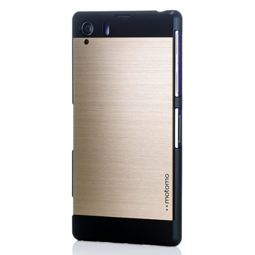xperia-z1-case-motomo-sony-xperia-z1-super-slim-case-aluminum-brushed-aluminum-metal-cover-protectiv