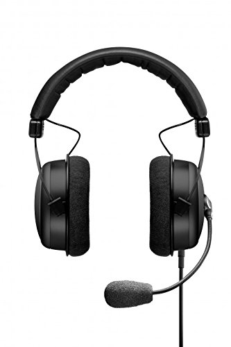 41DnVgHypwL - beyerdynamic MMX 300 (2nd Generation) Premium Gaming Headset