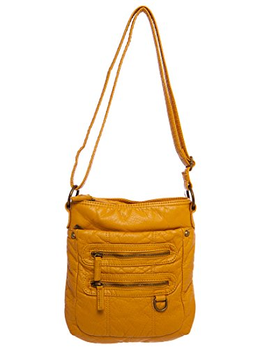 soft-vegan-leather-handbag-crossbody-the-willa-crossbody-by-ampere-creations