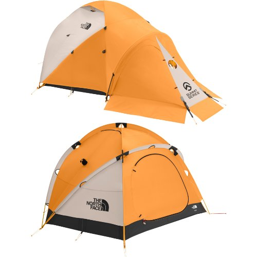 By Brand  sc 1 st  Discount Tents Sale & The North Face Tents | Buy Thousands of The North Face Tents at ...