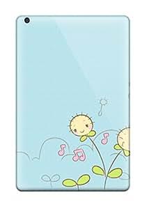 Hot Special Design Back Cute Phone Case Cover For Ipad Mini 3 8341022K59496906