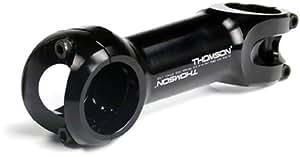 Potencia Thomson A-Head Elite X2 1-1/8x10ºx130mmx31,8mm Negro 2016