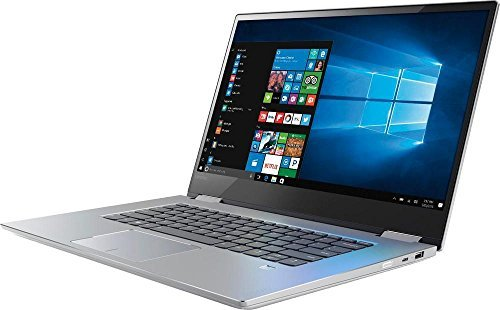 Buy consumer reports best computers