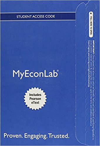 Mylab economics with pearson etext access card for mylab economics with pearson etext access card for macroeconomics 12th edition by michael parkin fandeluxe Gallery