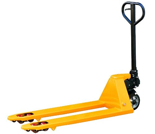 i Lift Equipment Hu Lift Manual Pallet product image