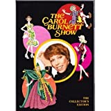 The Carol Burnett Show - Collector's Edition, Vol. 1