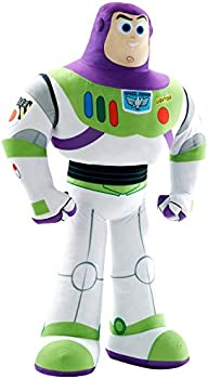 Toy Story 4 40