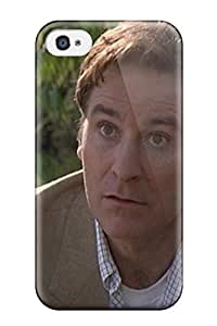 Kassia Jack Gutherman's Shop Iphone 4/4s Case Cover Skin : Premium High Quality Kevin Kline Case