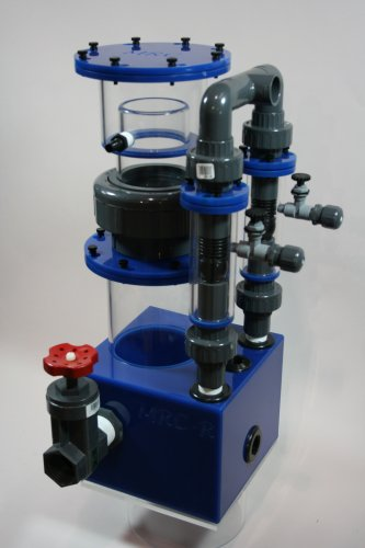 Recirculating Skimmer (MR-2R Recirculating Protein Skimmer)