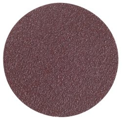 3'''' Aluminum Oxide Quick Change Discs, Grit 50 Tools Equipment Hand Tools