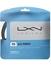 LUXILON BIG BANGER ALU POWER 125 16 l 220 m 726 ft napinacz 100% oryginalny BN