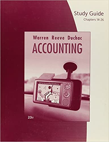 Accounting Free Download Textbooks Website Page 2