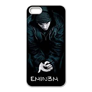8 Mile Cell Phone Case for Iphone 5s